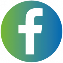gallery/logo-facebook