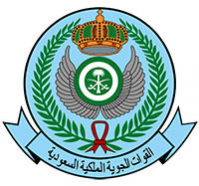 gallery/royal_saudi_air_force_embelm